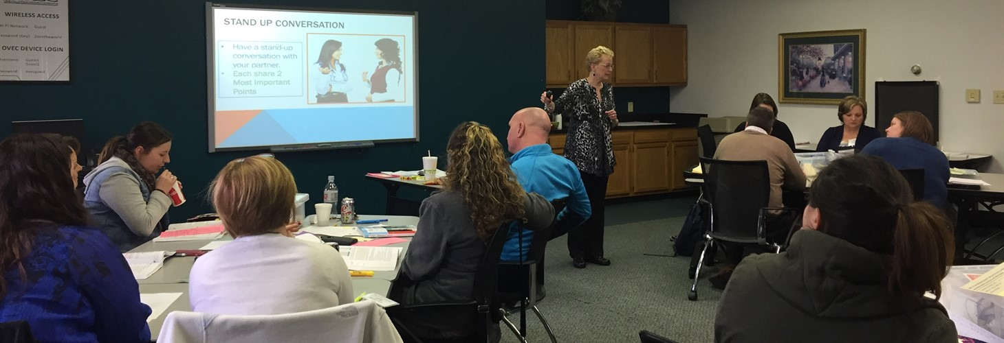 Mathematical Coaching with Dr. Maggie McGatha