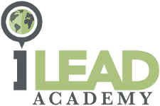 Image result for ilead academy